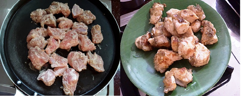 chicken-teriyaki-step2