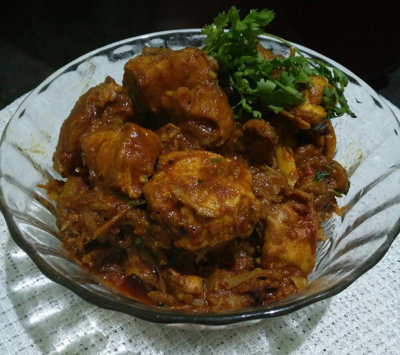 chicken-varattiyathu