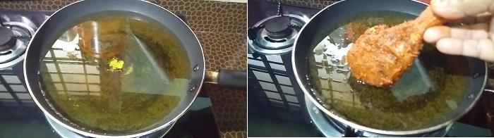 chiken fry stup 4