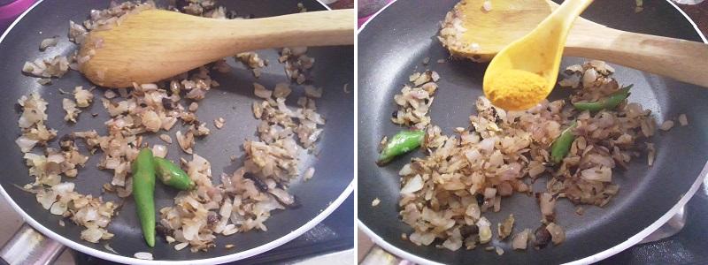 egg vindaaloo step 4
