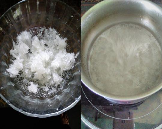 mango-panna-cota-step-2-2A