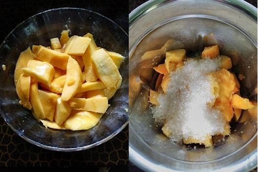 mango-panna cotta 1a