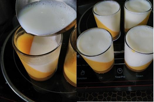 mango panna cotta stp 8