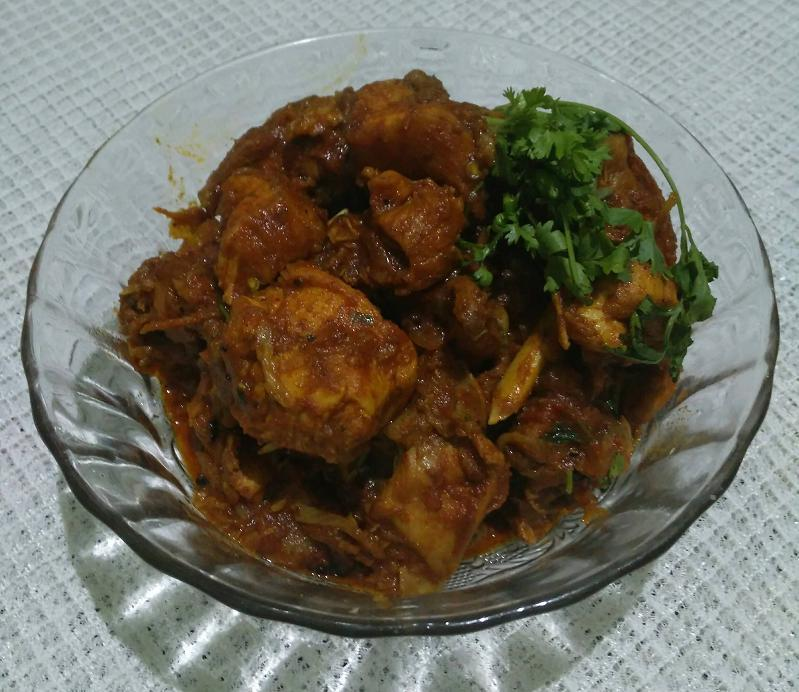 nadan-chicken-varattiyathu