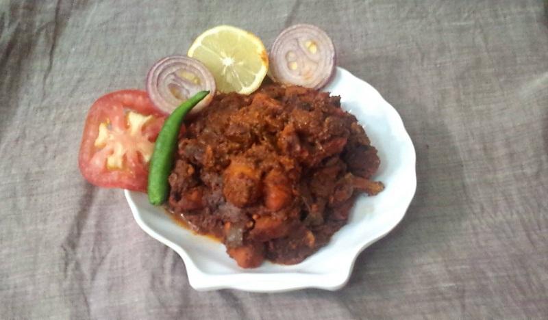 nadan mutton curry edit