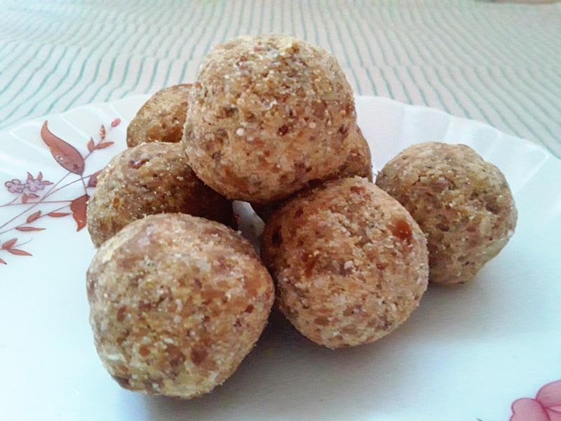 oats-laddu-
