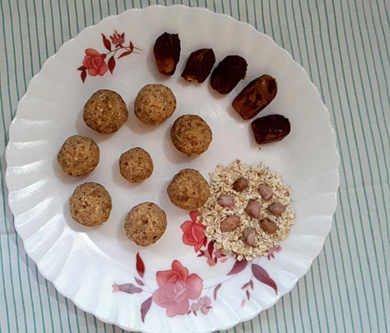 oats-laddu--