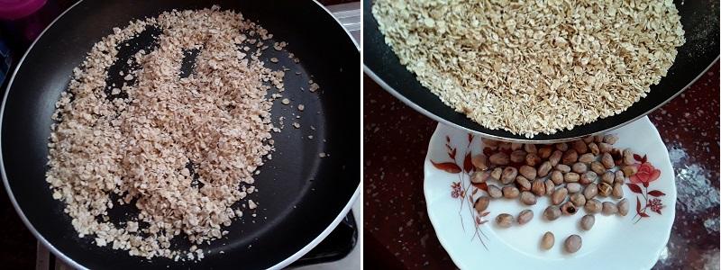 oats-laddu-step-2