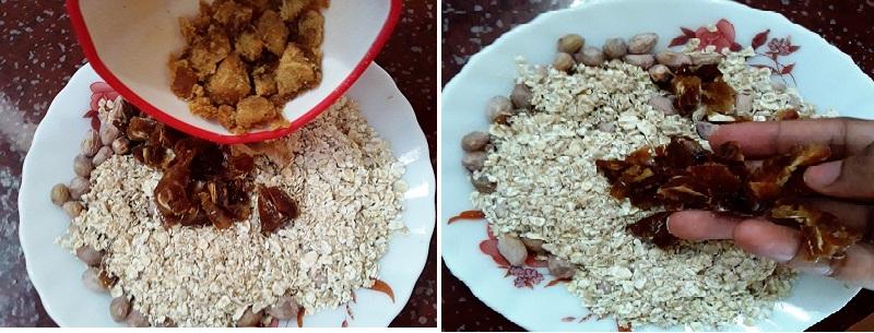 oats-laddu-step-3