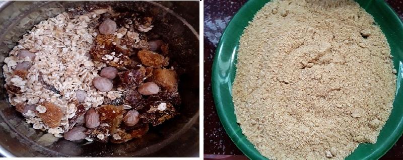 oats-laddu-step-4