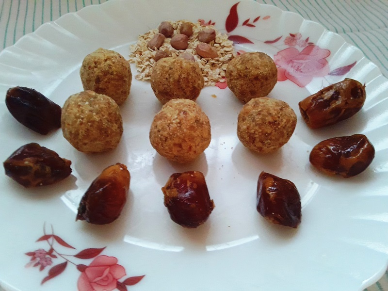 oats-laddu-step-6
