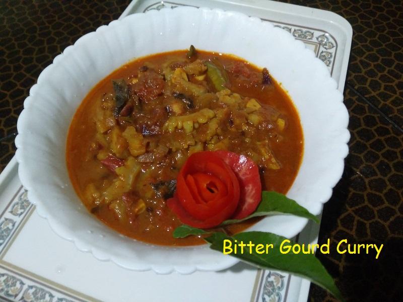 bitter-gourd-curry