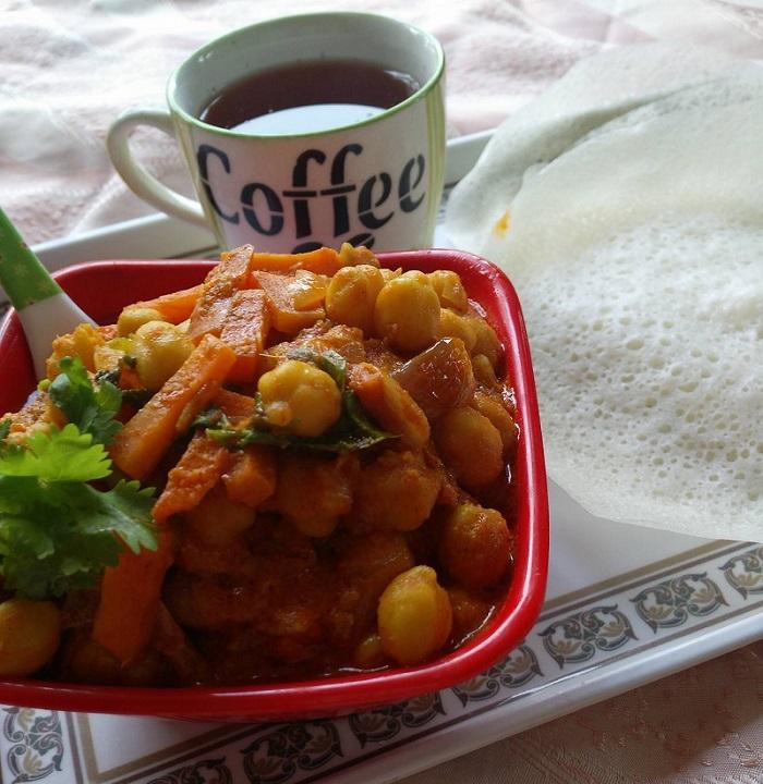 channa-kuruma-recipe