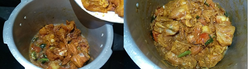 chicken cocunut 5