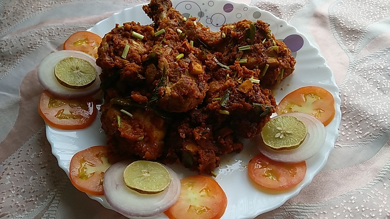 chicken masa main 1