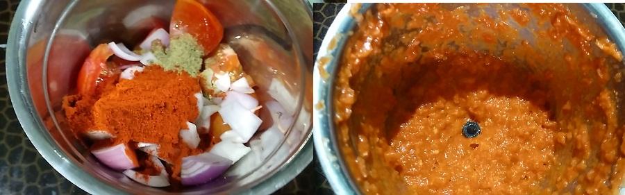 chicken masala stp 1.2