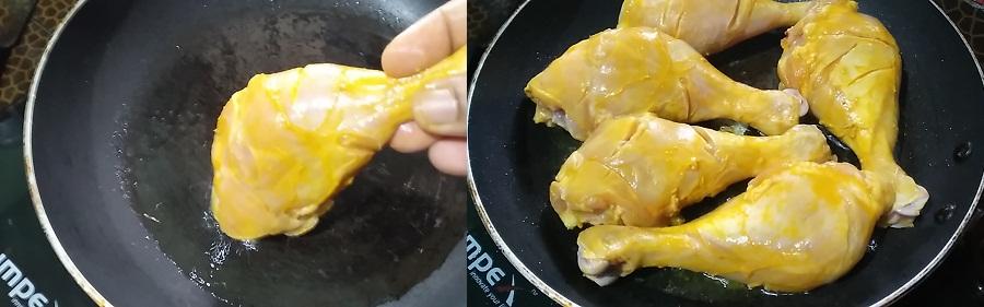 chicken masala stp2