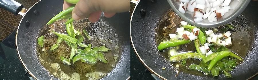 chicken masala stup 2.2