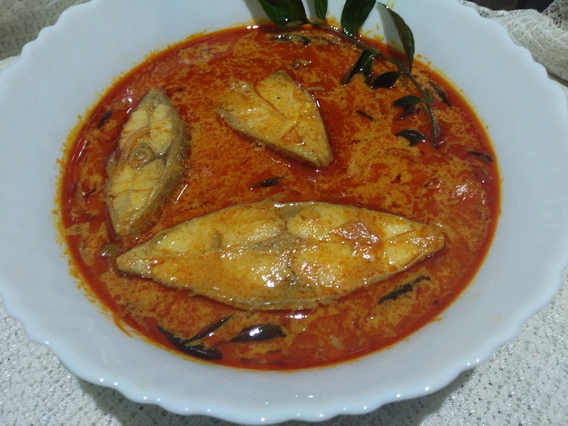 fish curry main 2