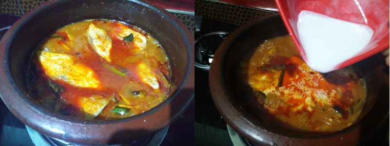 fish curry stup4
