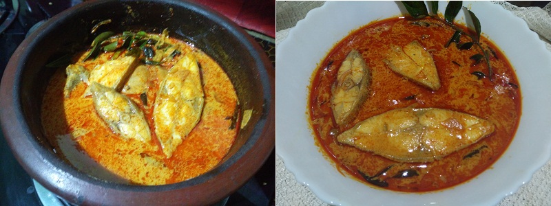 fish curry stup5