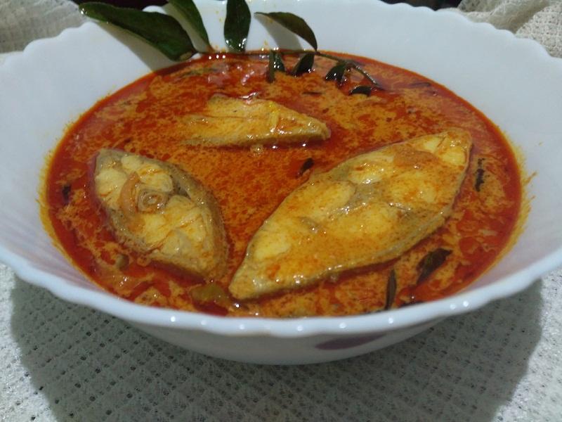 kerala fish currymain