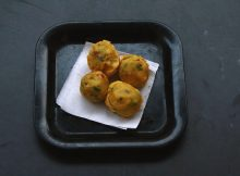 aloo bonda recipe