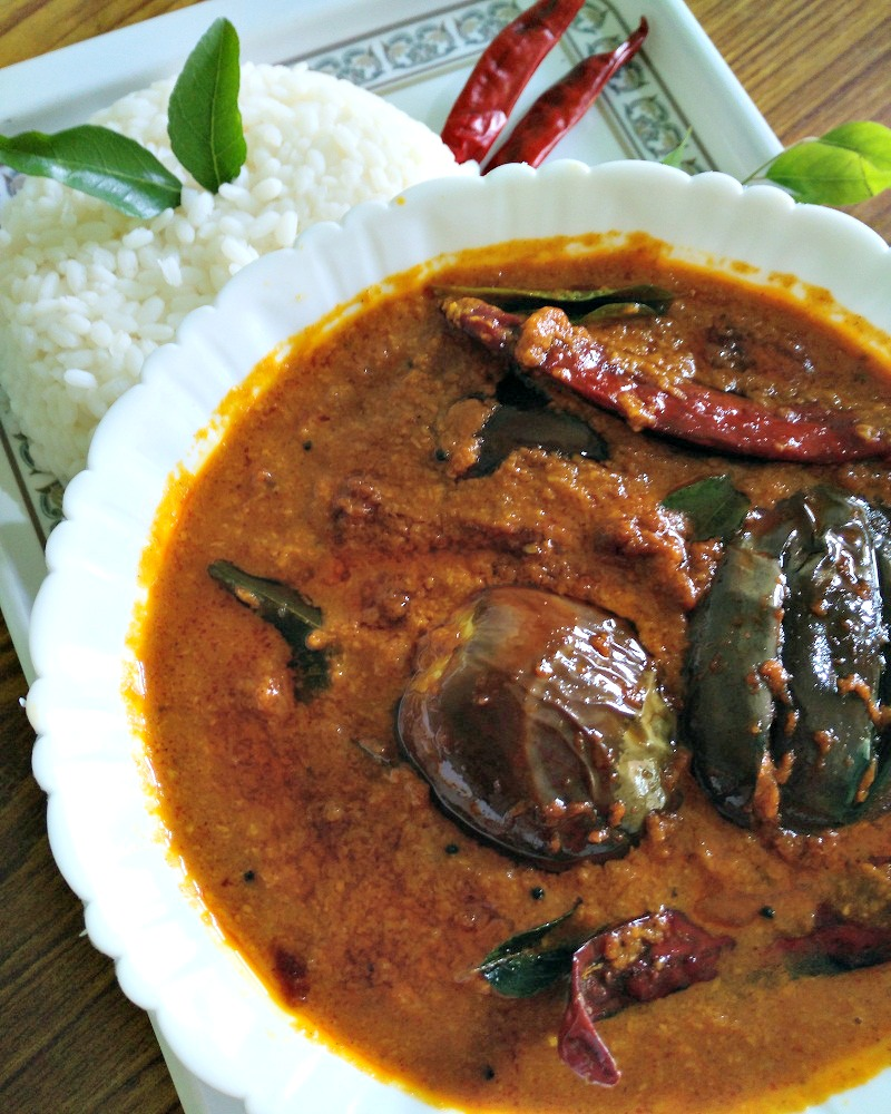 brinjal-curry-recipe