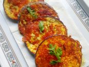 brinjal-eggplant-fry-recipe