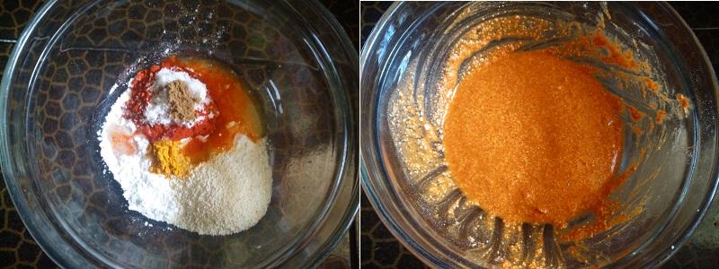 brinjal fry stp 1
