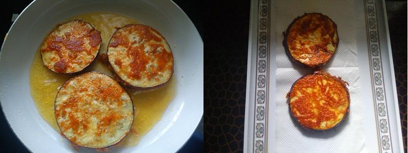 brinjal fry stp 5