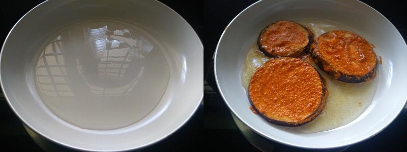 brinjal fry stpu 3