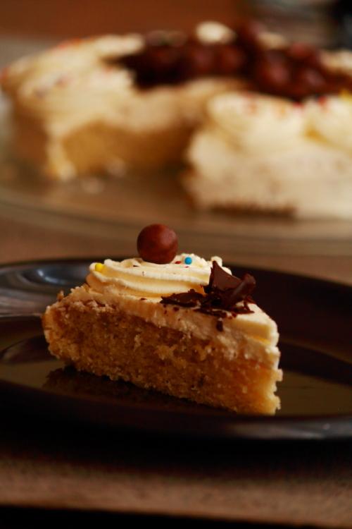 cardamom cake recipe 37