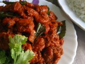 chemeen roast mein 4