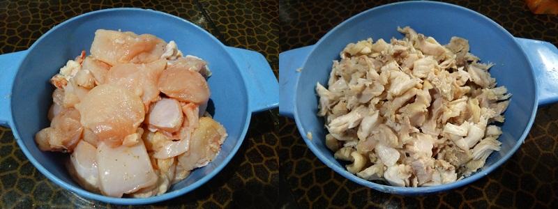 chicken macroni main 3