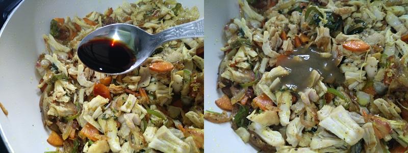 chicken macroni stup 11
