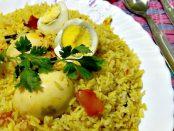 egg-biriyani-recipe