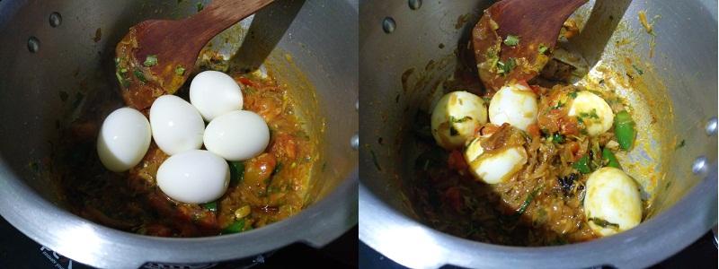 egg biriyani stp6