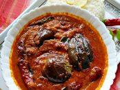 eggplant-curry-recipe