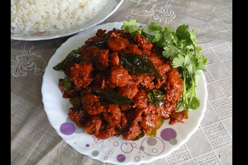 kerala-chemeen-roast