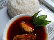 kerala fish curry mein 4