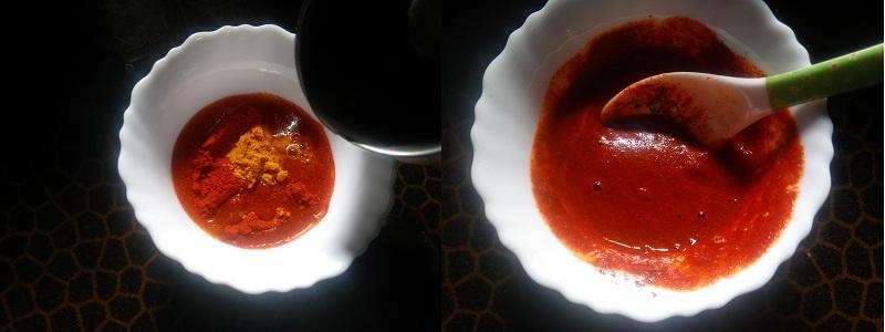 kerala fish curry stp 1