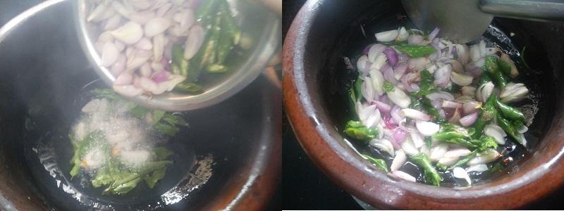 kerala fish curry stp 4