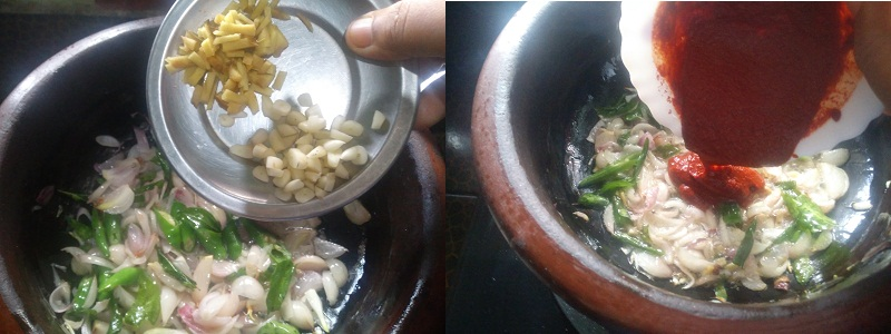 kerala fish curry stp 5