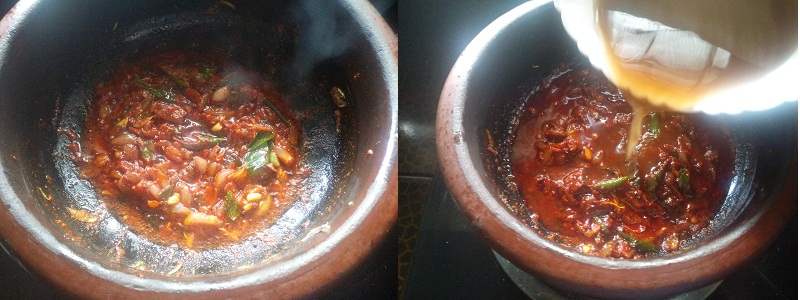 kerala fish curry stp 6