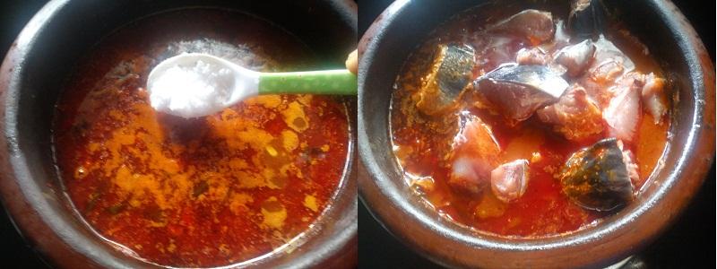 kerala fish curry stp 7