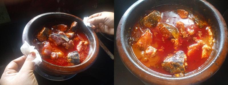kerala fish curry stp 8