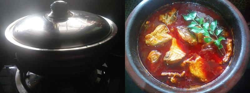 kerala fish curry stp 9