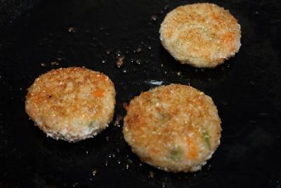 veg cutlet recipe 20
