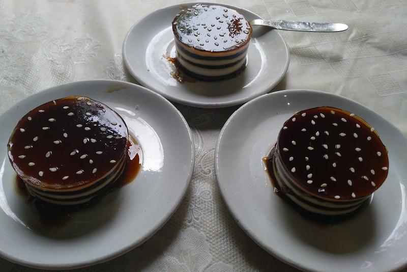coconut-pudding